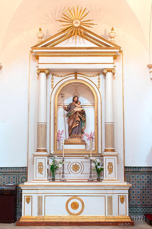 Parroquia_San_Jose_miniatura