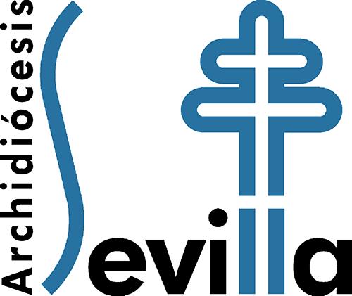 archidiocesis_sevilla