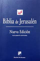 biblia_jerusalen
