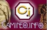 camineo_info