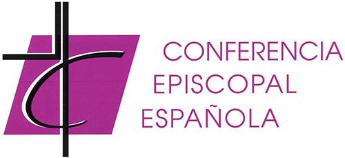 conferencia_episcopal