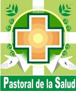 pastoral_salud