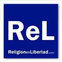 religion_libertad_1