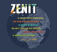 zenit_1