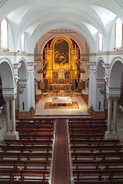 Parroquia_Nave_IMG_0772_ps_web_centro