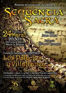 concierto sequentia sacra (24-mar-17)