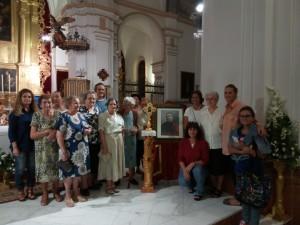 2º aniver San manuel G.